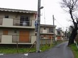 埼玉県さいたま市大宮区寿能町2-111 戸建て 物件写真