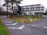 埼玉県さいたま市大宮区寿能町2-110 土地 物件写真
