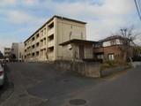 埼玉県さいたま市浦和区北浦和2-149-1外1筆 戸建て 物件写真
