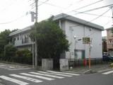 埼玉県さいたま市南区太田窪2-473-1外3筆 戸建て 物件写真