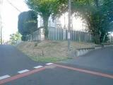 埼玉県さいたま市緑区原山2-183外3筆 土地 物件写真