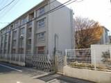 埼玉県所沢市中新井1-46-1外4筆 土地 物件写真