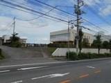 埼玉県本庄市中央2-1598-1外1筆 土地 物件写真