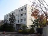 埼玉県草加市旭町6-538-1外2筆 戸建て 物件写真