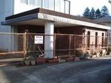 千葉県千葉市中央区長洲2-61-2 戸建て 物件写真