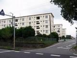 千葉県船橋市習志野台2-60 戸建て 物件写真