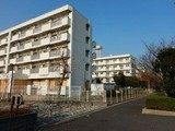 千葉県船橋市東船橋5-1204-16外2筆 戸建て 物件写真
