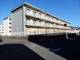 千葉県船橋市東船橋4-3008-1外2筆 戸建て 物件写真
