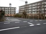 千葉県船橋市小室町3293 戸建て 物件写真