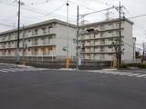 千葉県船橋市小室町3299外1筆 戸建て 物件写真