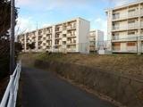 千葉県船橋市西船2-2243 戸建て 物件写真