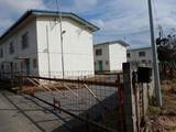 千葉県館山市長須賀字菱沼190-7 戸建て 物件写真