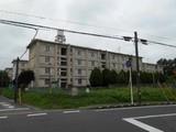 千葉県松戸市大谷口字本城425-2外1筆 戸建て 物件写真