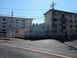 千葉県松戸市松飛台字御立場45-1外1筆 戸建て 物件写真