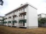 千葉県習志野市泉町2-76-22外1筆 戸建て 物件写真