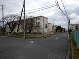 千葉県柏市根戸字高野台467-100 戸建て 物件写真