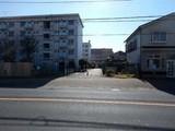 千葉県柏市根戸字高野台467-103 戸建て 物件写真