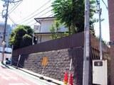 東京都港区元麻布3-38-19 戸建て 物件写真