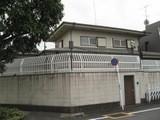 東京都文京区西片1-10-554 戸建て 物件写真