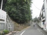 東京都文京区小日向1-54-1 土地 物件写真