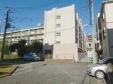 東京都江東区越中島2-1-31 戸建て 物件写真