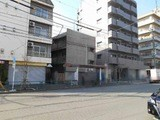 東京都世田谷区下馬2-77-43 戸建て 物件写真