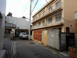 東京都世田谷区上馬5-6-23外1筆 戸建て 物件写真