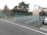東京都杉並区今川2-150-2 土地 物件写真