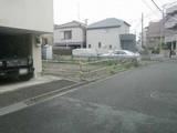 東京都北区堀船3-43-15 土地 物件写真