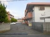 東京都練馬区桜台6-5588-4 戸建て 物件写真