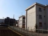 東京都八王子市山田町1653-2外2筆 戸建て 物件写真