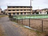 東京都八王子市横川町663-36外3筆 土地 物件写真