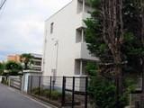 東京都武蔵野市境南町5-1469-12外1筆 戸建て 物件写真