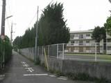 東京都小金井市貫井北町5-786-3 戸建て 物件写真