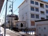 東京都小金井市緑町5-2443-1 戸建て 物件写真