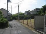 東京都小金井市本町4-2606-9外1筆 土地 物件写真