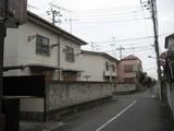 東京都小平市学園西町3-1584-38 戸建て 物件写真