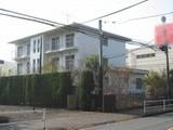 東京都小平市上水南町4-571-5 戸建て 物件写真