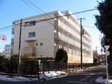 東京都東村山市富士見町1-2-50 戸建て 物件写真