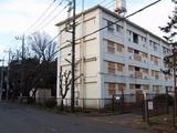 東京都東村山市萩山町3-29-34 戸建て 物件写真
