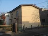 東京都国分寺市東戸倉2-18-3外1筆 戸建て 物件写真