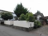 東京都東久留米市滝山7-2-17 戸建て 物件写真