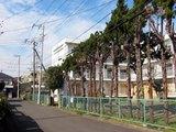 東京都東久留米市前沢5-1434-1外2筆 戸建て 物件写真