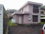東京都八丈島八丈町大賀郷2242-1 戸建て 物件写真