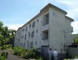 東京都八丈島八丈町大賀郷2354-2 戸建て 物件写真