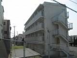神奈川県横浜市西区伊勢町3-133-4外1筆 戸建て 物件写真