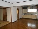 神奈川県横浜市西区境之谷32 戸建て 物件写真