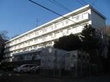 神奈川県横浜市中区千代崎町2-71-7 戸建て 物件写真