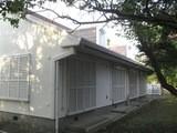神奈川県横浜市中区山手町4-17 土地 物件写真