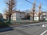 神奈川県横浜市中区西竹之丸112外2筆 土地 物件写真